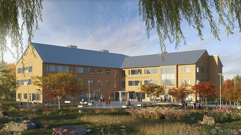 fagerhultsskolan-exterior