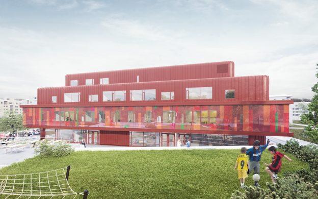 Slottsbergsskolan-624x390