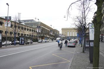 Stadsbiblioteket2