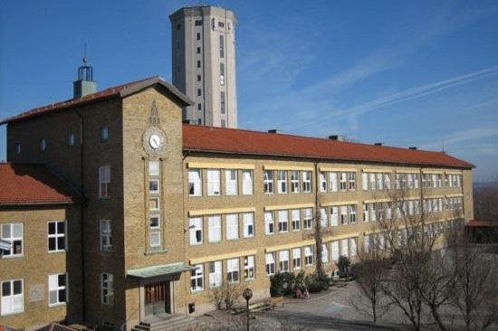 johannebergsskolan-2